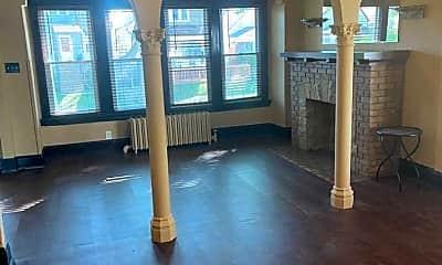 Kitchen, 2959 S 11th St, 1