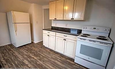 Kitchen, 96 E Water St 3, 1