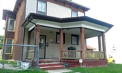 Robinson Rental Properties, 0