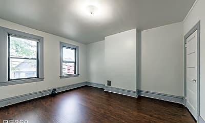 Living Room, 74 Beltzhoover Ave, 1