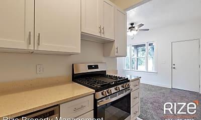 Kitchen, 2050 Monroe Blvd, 1