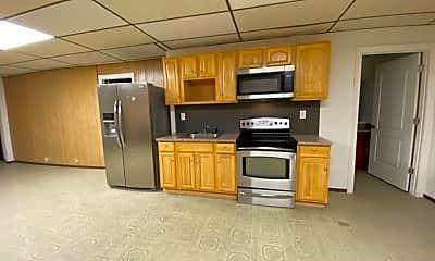 Kitchen, 1028 Arch St 3, 0