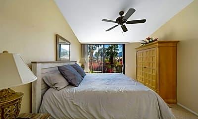Bedroom, 79822 Olympia Fields, 0
