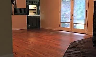Living Room, 109 Greenwood Ave, 0