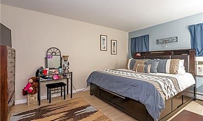 Bedroom, 43 Valerie Dr, 2