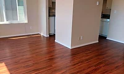Living Room, 3060 SW Avalon Way, 1