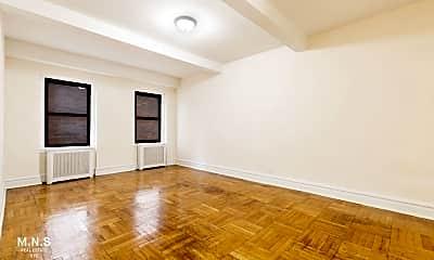 Bedroom, 1510 York Ave 2-D, 1