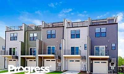 Building, 364 Freeland Lane, 0