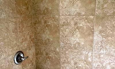 Bathroom, 1517 Greenridge Rd 1, 1