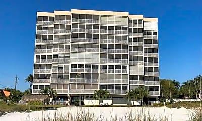 Building, 500 Estero Blvd 498, 0