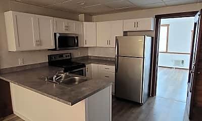 Kitchen, 305 Penn St 2, 1