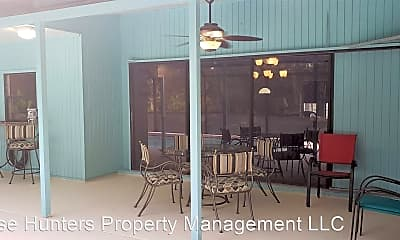 Dining Room, 308 Pine Glen Ct, 2