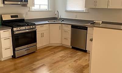 Kitchen, 515 Broderick St, 0