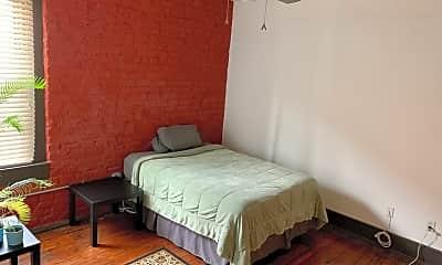 Bedroom, 5 W Marshall St, 0