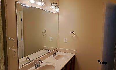 Bathroom, 2239 Mallard Landing Dr, 2