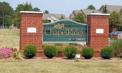 Chapel Ridge of Richland, 1