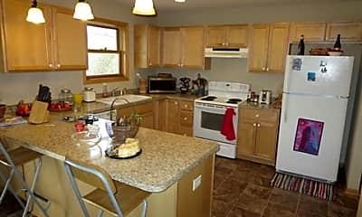 Kitchen, 3312 W 90th St, 0