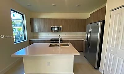 Kitchen, 4693 NW 83rd Pl 4693, 1