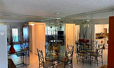 Dining Room, 459 Durham 459, 2