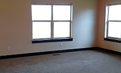 Bedroom, 872 N Ferguson Ave, 1