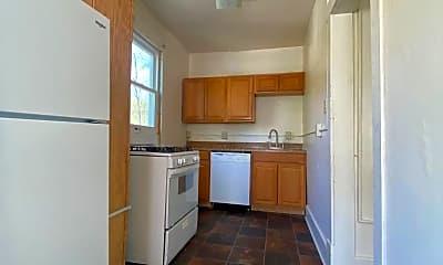 Kitchen, 759 Garrison Ave, 2