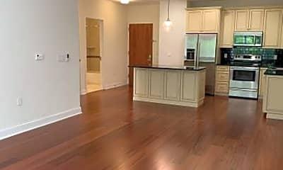 Living Room, 289 River Rd, 0