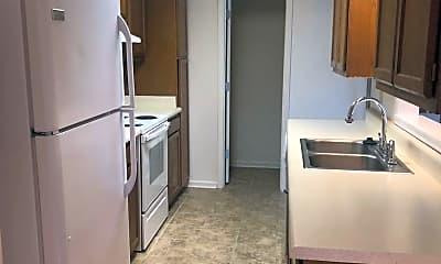 Kitchen, 448 Failla Rd, 1