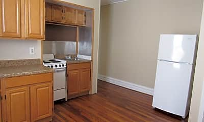 Kitchen, 35 S Carpenter Ave, 0