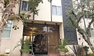 8163 Redlands St. Unit 5, 0