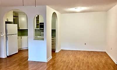 Living Room, 947 Lenox Ave, 0