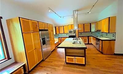 Kitchen, 2504 NY-22 GARAGE 2ND, 1