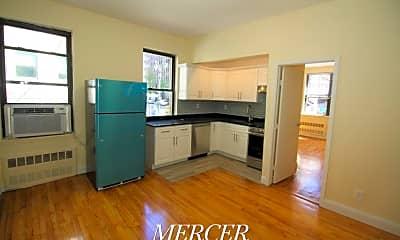 Kitchen, 763 2nd Ave, 1