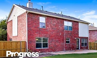 Building, 501 Longshore Dr, 2