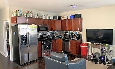 Kitchen, 45 S Pine Ave, 1