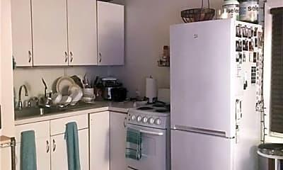 Kitchen, 10 Village Ln, 0