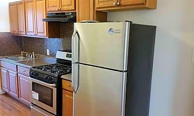 Kitchen, 6101 John F. Kennedy Blvd 3, 0
