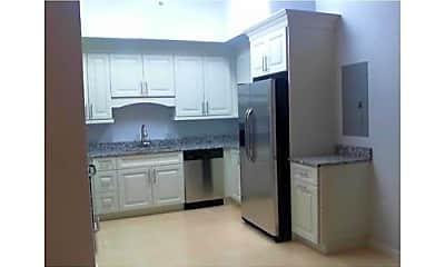 Kitchen, 2873 Riverside Dr, 0