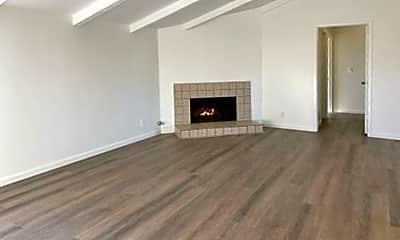 Living Room, 2481 Elden Ave, 1