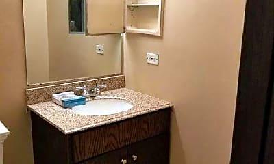 Bathroom, 432 Pleasant Run Dr, 0