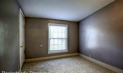 Bedroom, 302 Buena Vista Dr, 1