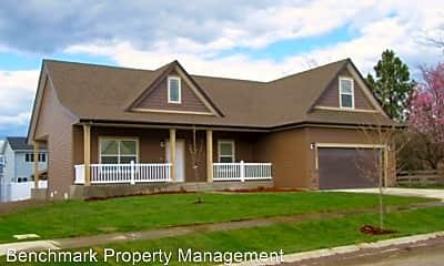 Building, 1266 Wheatland Ave, 0