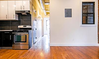 Kitchen, 825 Bushwick Ave, 0