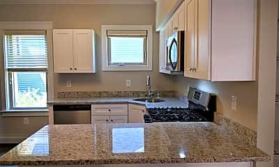Kitchen, 24 Stanton St, 0