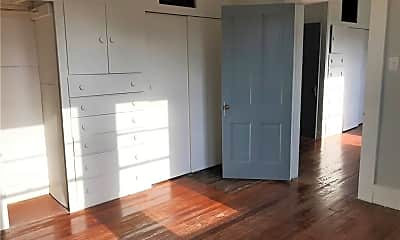 Bedroom, 910 Giovanni St, 2