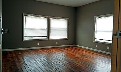 Bedroom, 1354 Sigsbee St SE, 1