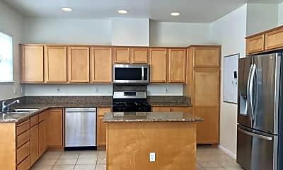 Kitchen, 21 Creekside Ln, 0