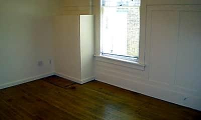 Bedroom, 5043 18th Ave NE, 0