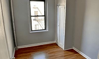 Bedroom, 21-78 35th St, 0