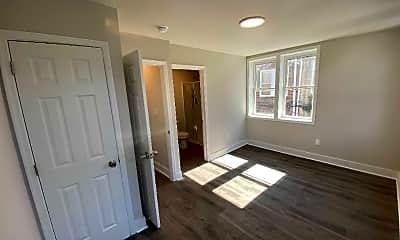 Kitchen, 2910 N Woodstock St, 2
