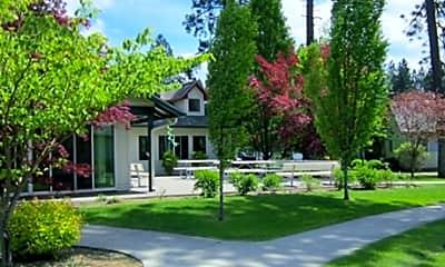 Lake Wood Ranch, 0